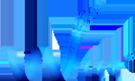 苏州微流纳米生物技术有限公司