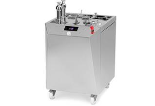 PSI进口小试级超高压均质机