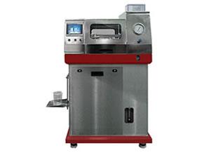 NH500韩国ILSHIN纳米均质机