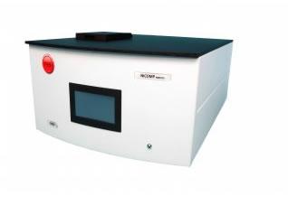 Nicomp380 Z3000激光粒度仪
