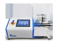 Genizer实验型微射流均质机